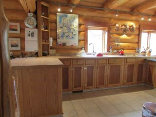 Photo 3: 12896 HILLTOP Drive: Charlie Lake House for sale (Fort St. John (Zone 60))  : MLS®# R2462771