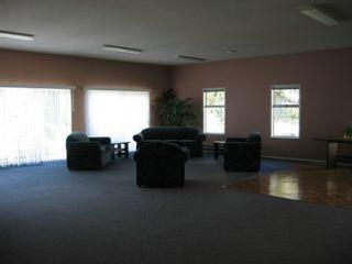 Photo 8: #3, 13925 70 Avenue, Surrey: Condo for sale (East Newton)  : MLS®# 2406468