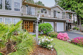 Photo 49: 5153 Hammond Bay Rd in : Na North Nanaimo House for sale (Nanaimo)  : MLS®# 875009