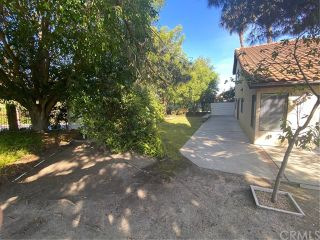 Photo 7: 2802 Bello Panorama in San Clemente: Residential for sale (FR - Forster Ranch)  : MLS®# OC21082810