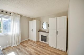 Photo 19: 125 Coventry Mews NE in Calgary: Coventry Hills Detached for sale : MLS®# A1017866