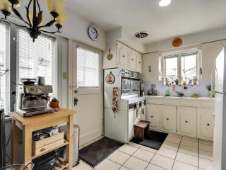 Photo 12: 1175 CYPRESS Street in Vancouver: Kitsilano House for sale (Vancouver West)  : MLS®# R2592260