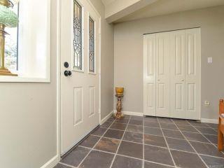 Photo 18: 1476 Jackson Dr in COMOX: CV Comox Peninsula House for sale (Comox Valley)  : MLS®# 810423
