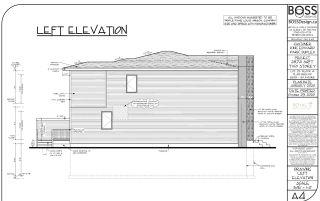 Photo 4: 8535 80 Avenue in Edmonton: Zone 17 House for sale : MLS®# E4241010