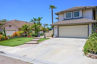 Photo 3: House for sale : 4 bedrooms : 1949 Rue Michelle in Chula Vista