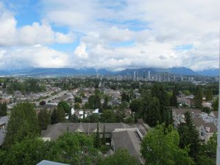 Photo 21: 1104 4160 SARDIS Street in Burnaby: Central Park BS Condo for sale (Burnaby South)  : MLS®# R2587047