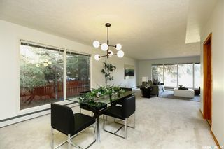 Photo 14: 14 Harrington Place in Saskatoon: West College Park Residential for sale : MLS®# SK873747