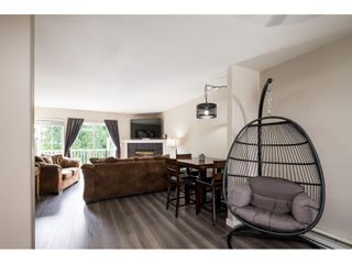 """Photo 10: 20 5915 VEDDER Road in Sardis: Vedder S Watson-Promontory Townhouse for sale in """"Melrose Place"""" : MLS®# R2623009"""