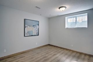 Photo 28: 127 Chapman Circle SE in Calgary: Chaparral Detached for sale : MLS®# A1110605