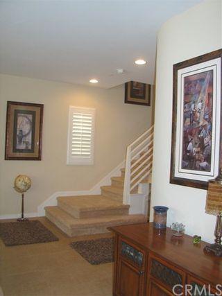 Photo 16: LA COSTA House for sale : 3 bedrooms : 3663 Corte Segura in Carlsbad