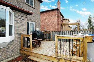 Photo 6: Radford Dr in Ajax: Central West House (2-Storey) for sale