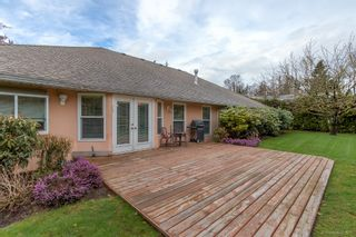 """Photo 24: 7791 JENSEN Place in Burnaby: Government Road House for sale in """"GOVERNMENT ROAD"""" (Burnaby North)  : MLS®# R2154992"""