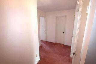 Photo 24: 5 433 May Street in Brock: Beaverton Condo for sale : MLS®# N5133384