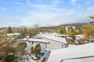 Photo 16: 3219 PORTVIEW Place in Port Moody: Port Moody Centre House for sale : MLS®# R2537419