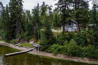 Photo 36: 45580 LLOYD Drive: Cluculz Lake House for sale (PG Rural West (Zone 77))  : MLS®# R2602738
