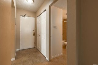 Photo 13: 402 218 Bayview Ave in : Du Ladysmith Condo for sale (Duncan)  : MLS®# 885522