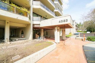 """Photo 3: 2405 4353 HALIFAX Street in Burnaby: Brentwood Park Condo for sale in """"BRENT GARDENS"""" (Burnaby North)  : MLS®# R2554389"""