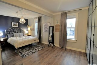 Photo 17: 812 6th Avenue North in Saskatoon: City Park Residential for sale : MLS®# SK872553