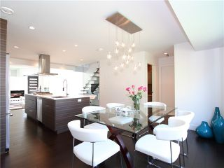 Photo 13: 10005 127A Street in Surrey: Cedar Hills House for sale (North Surrey)  : MLS®# F1411050