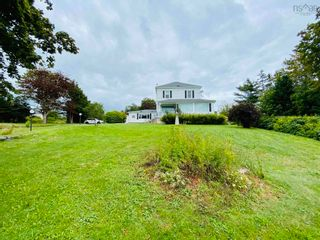 Photo 19: 8 Dufferin Mines Road in Port Dufferin: 35-Halifax County East Residential for sale (Halifax-Dartmouth)  : MLS®# 202122906