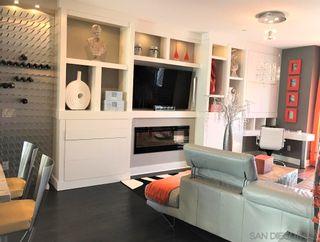 Photo 4: MISSION VALLEY Condo for sale : 3 bedrooms : 7870 Civita Blvd. in San Diego