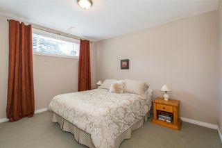 Photo 18: 145 COVEWOOD Circle NE in Calgary: Coventry Hills Detached for sale : MLS®# C4254294