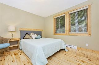 Photo 8: 407 CAMPBELL BAY Road: Mayne Island House for sale (Islands-Van. & Gulf)  : MLS®# R2531288