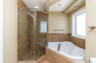 Photo 24: 118 Houle Drive: Morinville House for sale : MLS®# E4239851