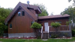 Photo 16: 26126 Melrose Road in RM Springfield: Single Family Detached for sale : MLS®# 1210693