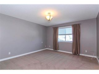 Photo 18: 196 TUSCANY HILLS Circle NW in Calgary: Tuscany House for sale : MLS®# C4019087