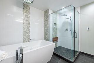 Photo 15: 9429 101 Street in Edmonton: Zone 12 House for sale : MLS®# E4255702
