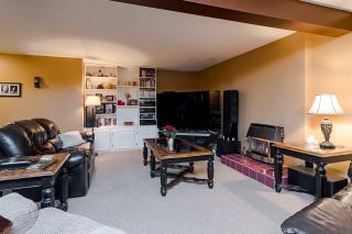 """Photo 27: 9142 212A Place in Langley: Walnut Grove House for sale in """"Walnut Grove"""" : MLS®# R2520134"""