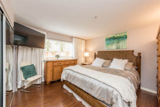 """Photo 10: 101 130 W 22 Street in North Vancouver: Central Lonsdale Condo for sale in """"THE EMERALD"""" : MLS®# R2159416"""