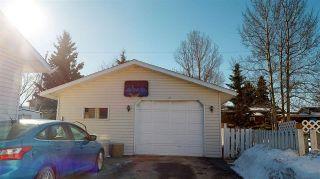 Photo 25: 8819 116 Avenue in Fort St. John: Fort St. John - City NE House for sale (Fort St. John (Zone 60))  : MLS®# R2550040