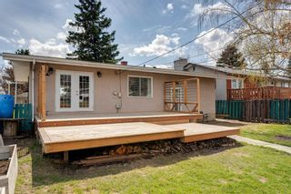 Photo 35: 380 Alcott Crescent SE in Calgary: Acadia Detached for sale : MLS®# A1130065