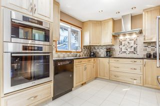 Photo 11: 136 Fairview Crescent SE in Calgary: Fairview Detached for sale : MLS®# A1073972