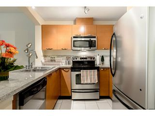 Photo 5: # 109 7428 BYRNEPARK WK in Burnaby: South Slope Condo for sale (Burnaby South)  : MLS®# V1123444