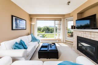 """Photo 12: 213 3629 DEERCREST Drive in North Vancouver: Roche Point Condo for sale in """"DEERFIELD BY THE SEA"""" : MLS®# R2596801"""