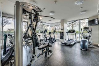 Photo 27: 2802 2978 GLEN Drive in Coquitlam: North Coquitlam Condo for sale : MLS®# R2552135