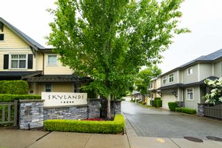 """Photo 50: 41 15885 26 Avenue in Surrey: Grandview Surrey Townhouse for sale in """"Skylands"""" (South Surrey White Rock)  : MLS®# R2465175"""