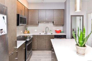 Photo 2: 102 290 Wilfert Rd in : VR View Royal Condo for sale (View Royal)  : MLS®# 870587