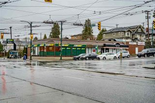 Photo 14: 5680 MAIN Street in Vancouver: Main Retail for sale (Vancouver East)  : MLS®# C8037576