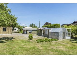 Photo 8: 41594 SOUTH SUMAS Road in Chilliwack: Greendale Chilliwack House for sale (Sardis)  : MLS®# R2589043