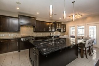 Photo 11: 4012 MACTAGGART Drive in Edmonton: Zone 14 House for sale : MLS®# E4236735