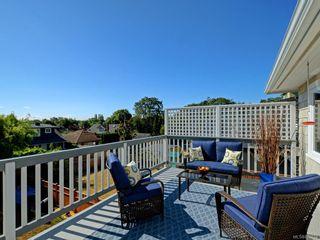 Photo 53: 1957 Hampshire Rd in : OB North Oak Bay House for sale (Oak Bay)  : MLS®# 878624