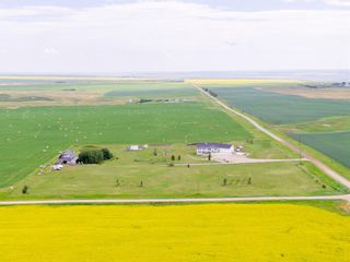 Photo 42: 320016 402 Avenue E: Rural Foothills County Detached for sale : MLS®# A1015448