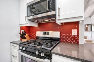 Photo 14: SERRA MESA House for sale : 3 bedrooms : 8422 NEVA AVE in San Diego
