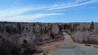 Photo 12: Lot West Sable Road in Louis Head: 407-Shelburne County Vacant Land for sale (South Shore)  : MLS®# 202103574