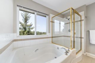"""Photo 22: 105 678 CITADEL Drive in Port Coquitlam: Citadel PQ Townhouse for sale in """"CITADEL POINT"""" : MLS®# R2604653"""