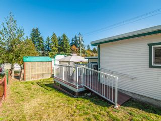 Photo 32: 27 Howard Ave in : Na University District House for sale (Nanaimo)  : MLS®# 857219